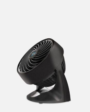 Vornado 133 Compact Air Circulator