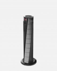 "Vornado 154 32"" Tower Circulator"