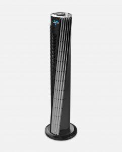 "Vornado 184 41"" Tower Circulator"