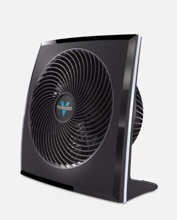 Vornado 270 Large Panel Air Circulator