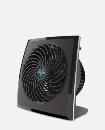 Vornado 573 Small Panel Air Circulator