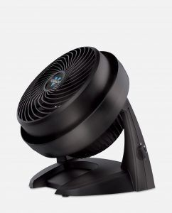 Vornado 630 Medium Air Circulator