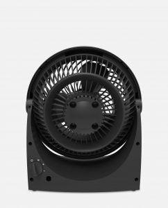 Vornado 633 Medium Air Circulator Control