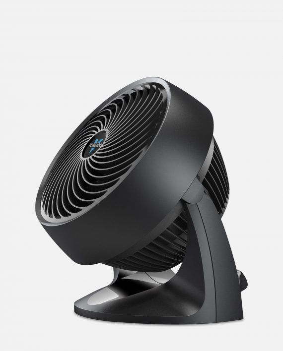 Hot Air Circulator : Medium air circulator vornado