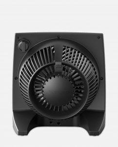 Vornado Vornado 673 Medium Panel Air Circulator Controls