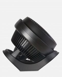 Vornado 733 Large Air Circulator Side