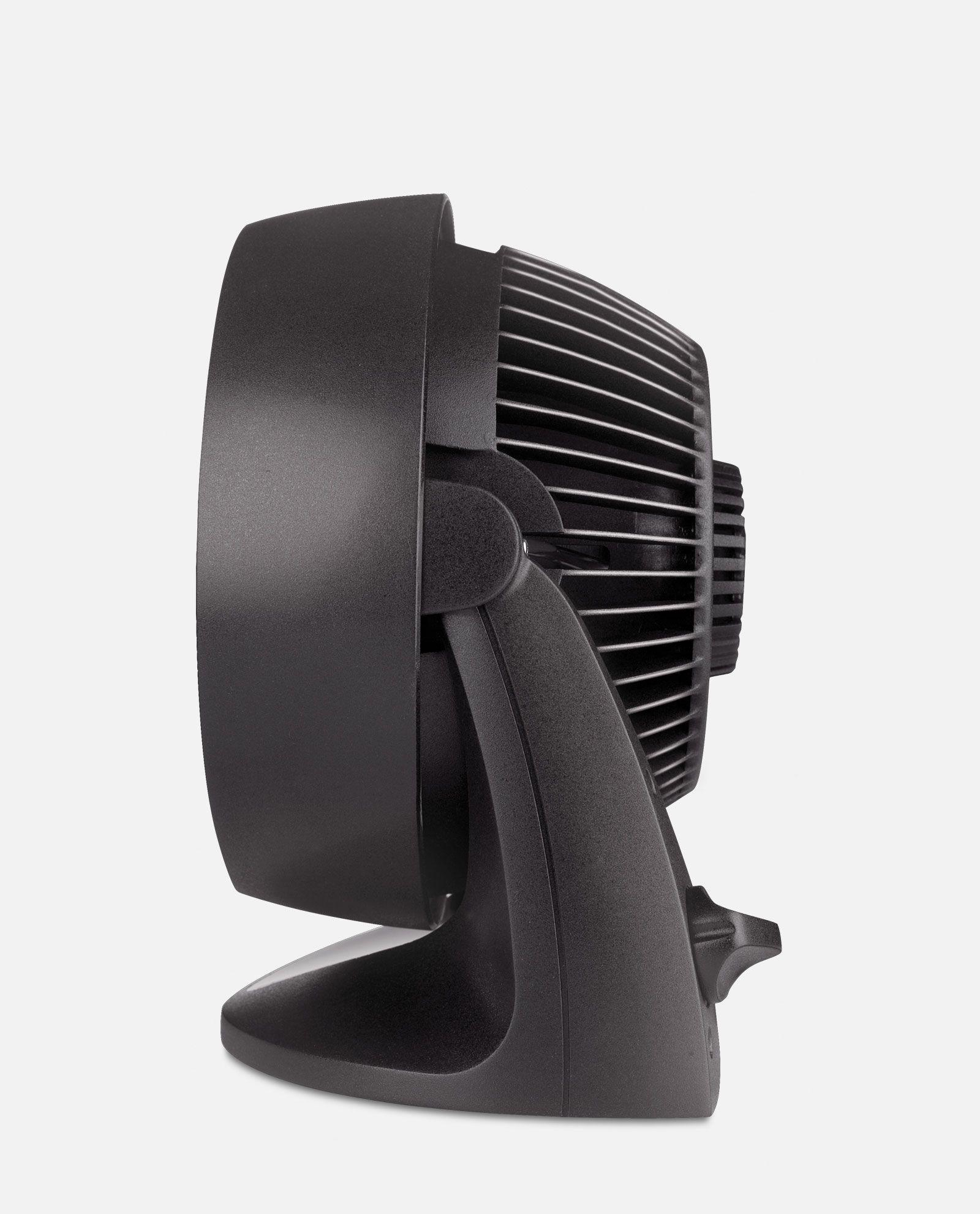 753 large air circulator vornado for Air circulation fans home