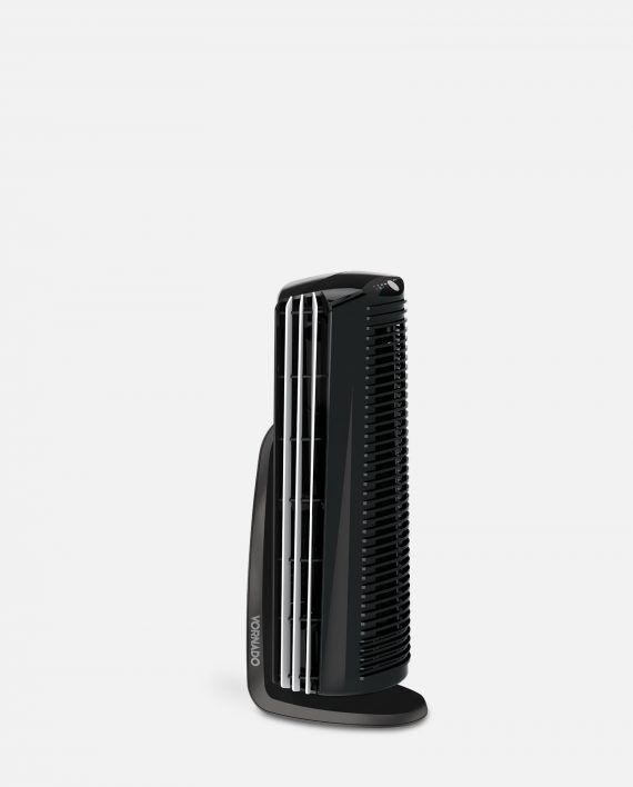Vornado Duo Compact Tower Circulator