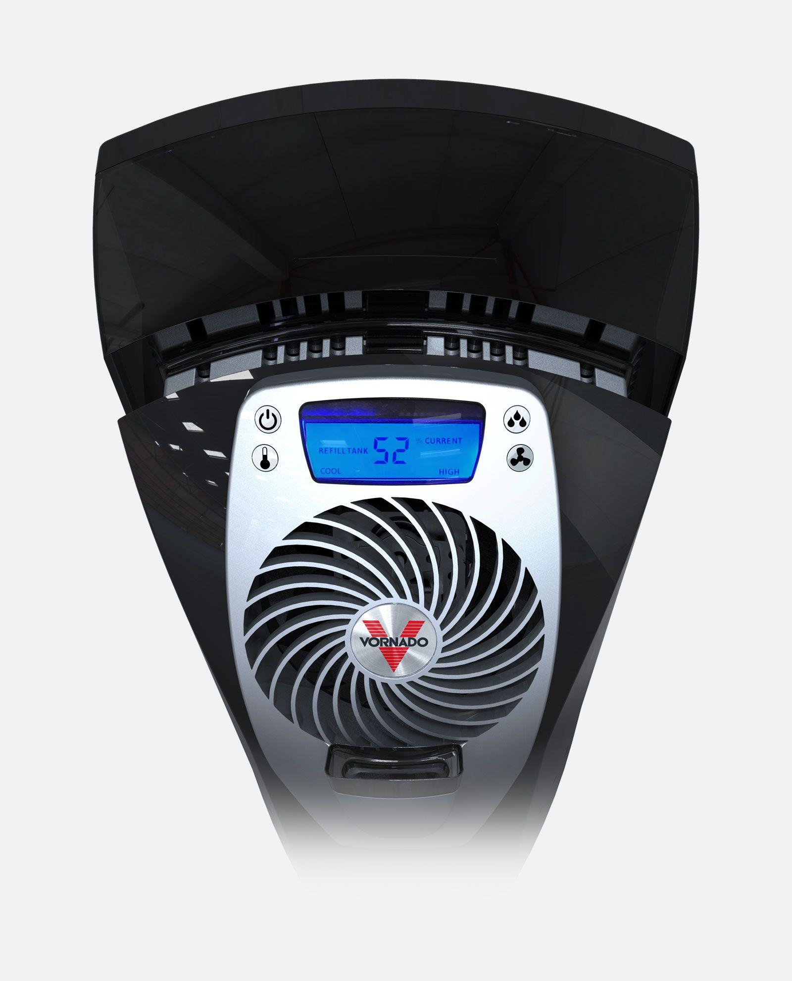 Home > Shop > Humidifiers > Ultrasonic > Ultra1 Ultrasonic Humidi  #0673C5
