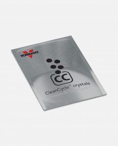 Vornado A110-006 Cleaning Crystals (1-Each)