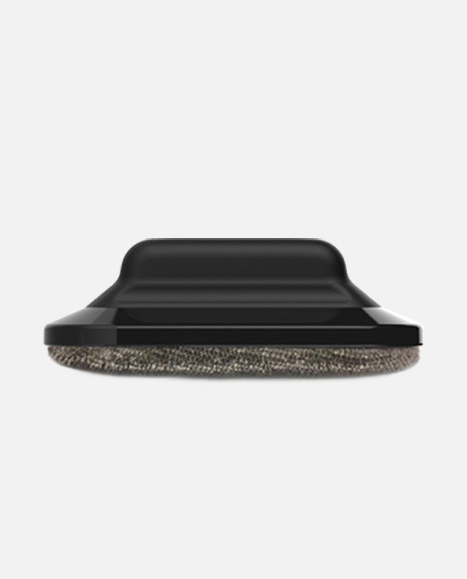 A410 001 Lint Brush – Vornado #6F675C