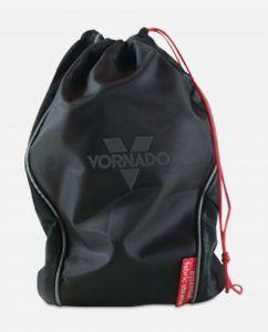 Vornado A410-003 Travel Bag