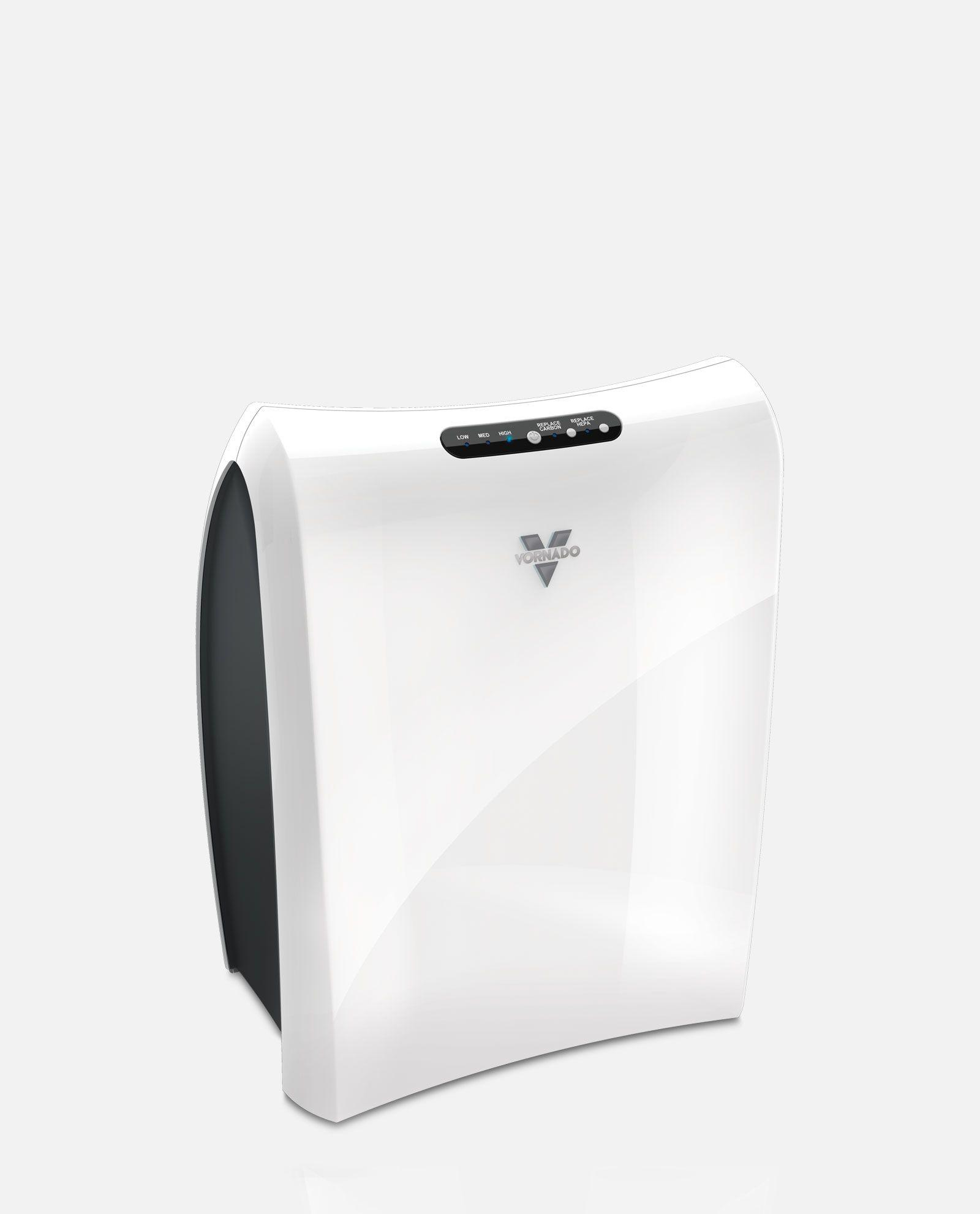 Home > Shop > Air Purifiers > True HEPA > AC350 True HEPA Air Pur  #485B5F