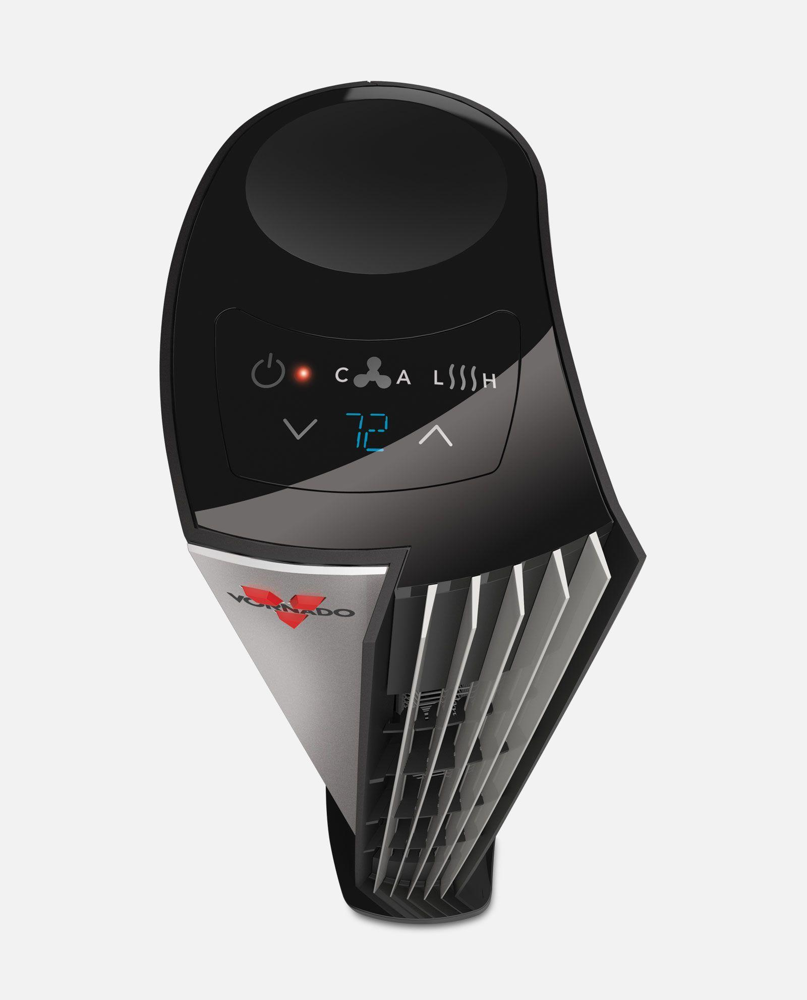 ath1 whole room tower heater auto climate vornado vornado ath1 whole room tower heater auto climate controls