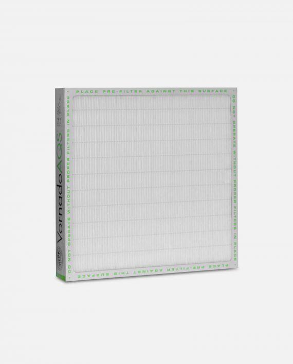 Vornado MD1-0007 HEPA Filter