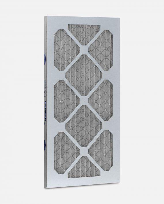Vornado MD1-0014 Filter (4-Pack)