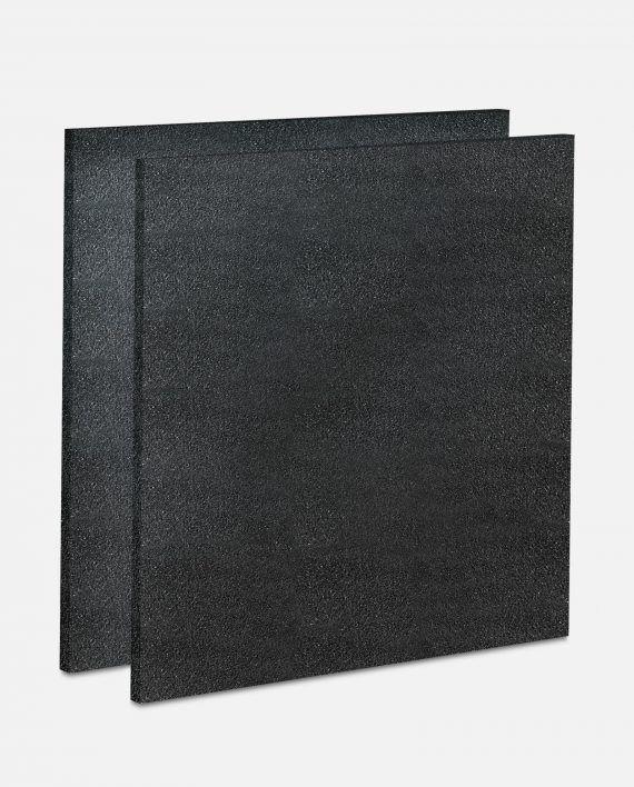 Vornado MD1-0023 Activated Carbon Filter (2-Pack)