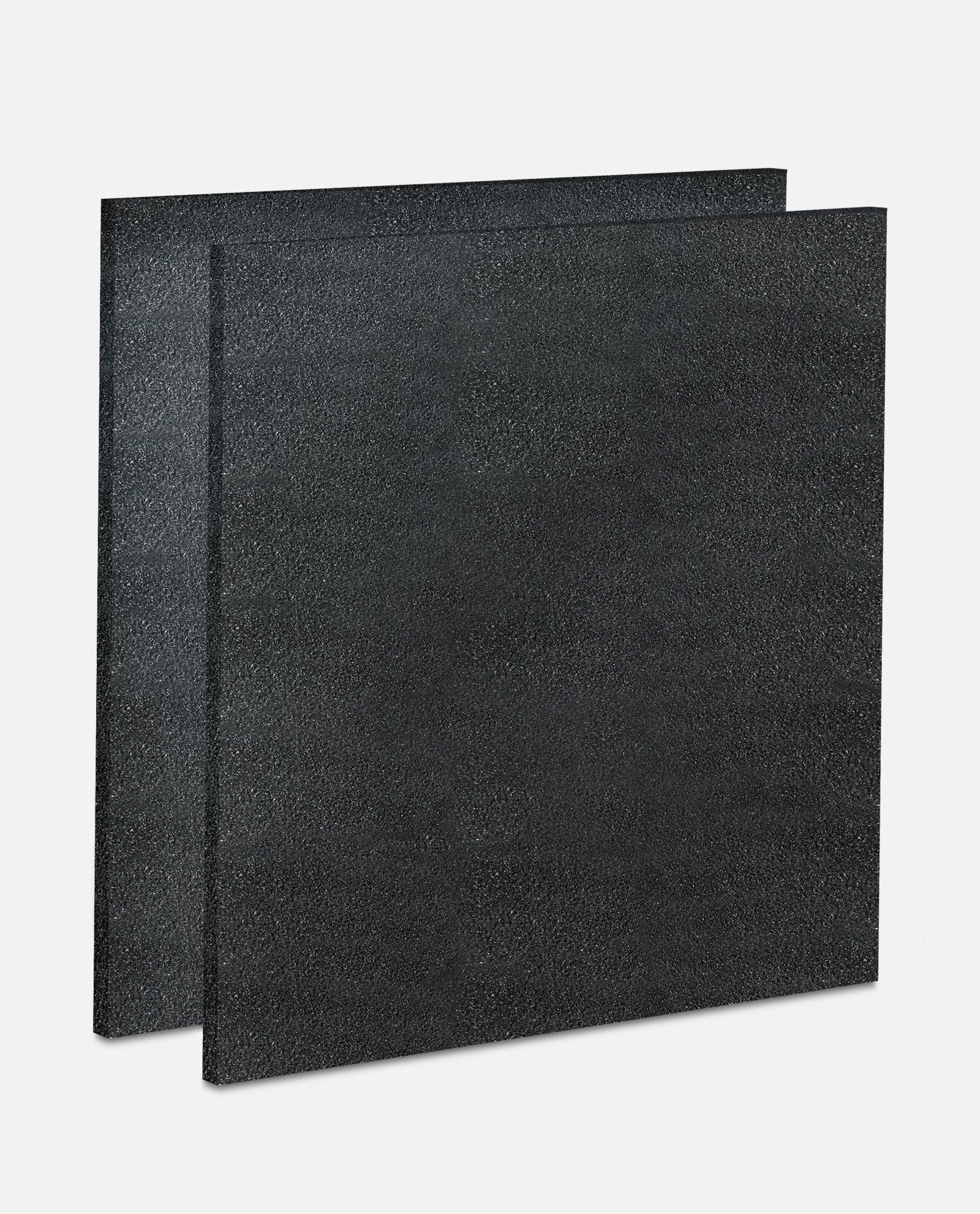 Md1 0023 Activated Carbon Filter 2 Pack Vornado