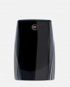 Vornado PCO300 Silverscreen Air Purifier