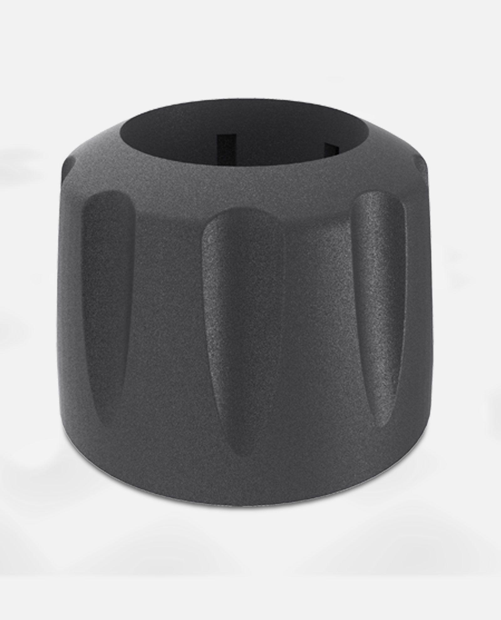 T570 P008 Pole Coupling – Vornado #656467