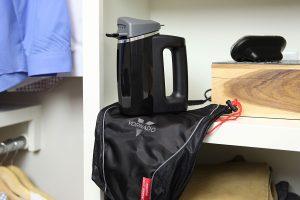 Vornado VS-410 Essential Fabric Steamer Accessories
