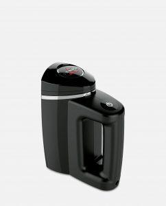 Vornado VS-410 Essential Fabric Steamer Controls