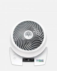 Vornado 5303DC Energy Smart Small Air Circulator Controls