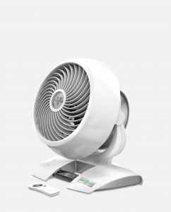 Vornado 5303DC Energy Smart Small Air Circulator