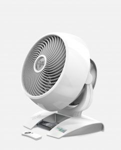 Vornado 6303DC Energy Smart Medium Air Circulator