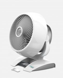 Vornado 7503DC Energy Smart Large Air Circulator
