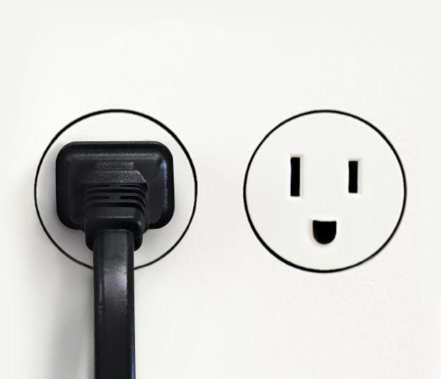 DC Energy