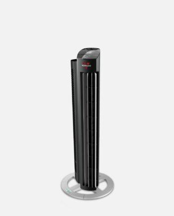 "Vornado NGT33DC Energy Smart 33"" Tower Circulator"