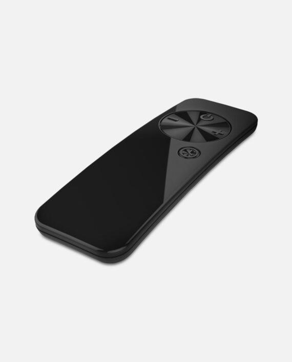 NGT Remote