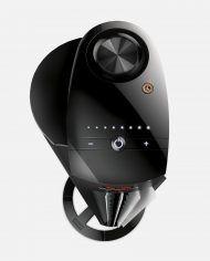 Vornado NGT425 42″ Tower Circulator Control