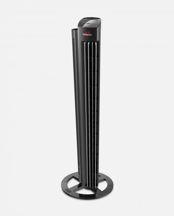 Vornado Tower Circulator : Ngt ″ tower circulator vornado