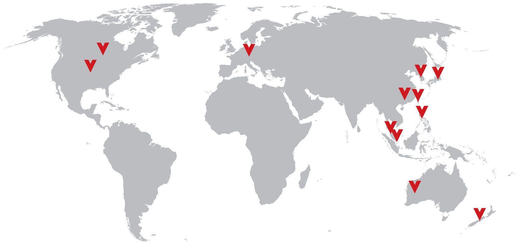 Heater Manuals Vornado Wiring Diagram Worldwide