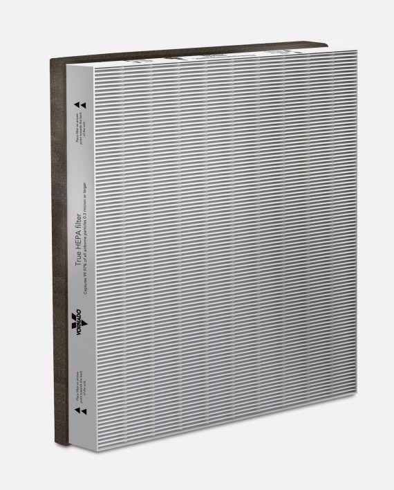 Vornado MD1-0022 True HEPA Filter