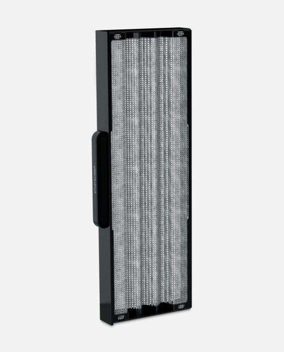 md1 0024 silverscreen Tray