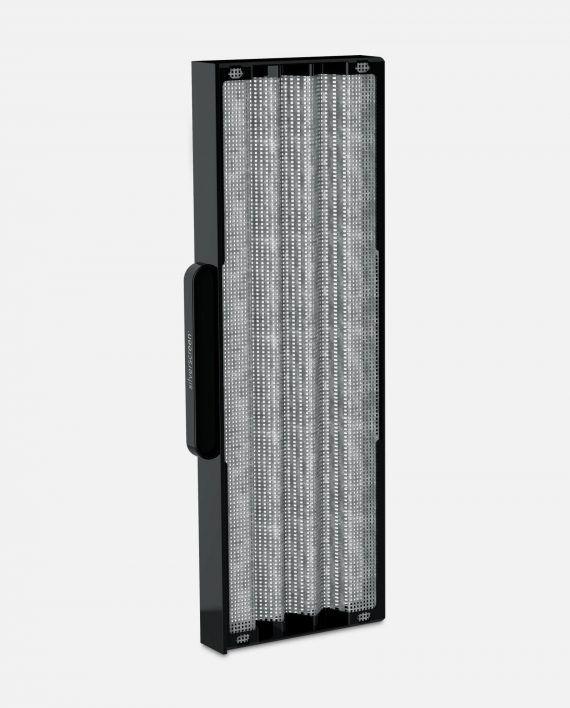 Vornado MD1-0024 Silverscreen Tray (2-Pack)