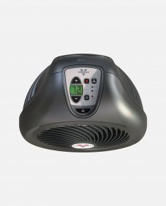 Vornado AVH2 Plus Whole Room Heater with Auto Climate Controls