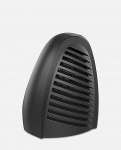 Vornado AVH2 Plus Whole Room Heater with Auto Climate Side