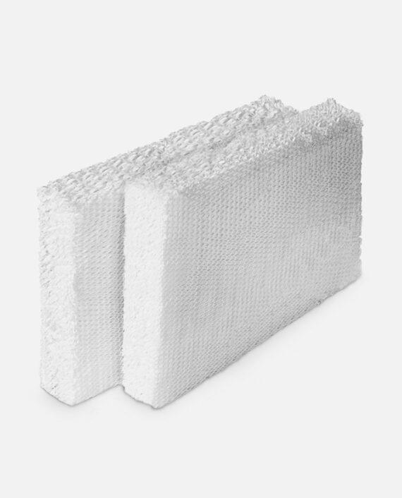 md1 0001 humidifier wick 2 pack Hero