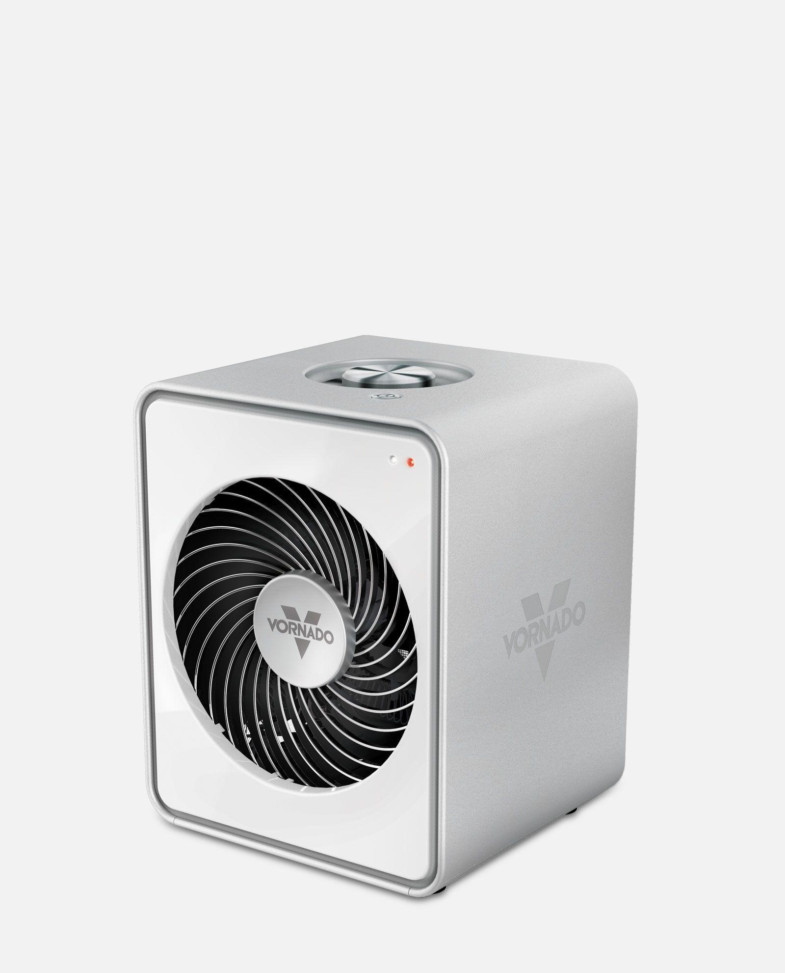 heaters personals Dating back to the introduction of the first reznor gas stove heater in 1888 this innovation and advancement continues in reznor unit heaters today, and can be seen in our complete line of.