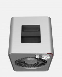 Vornado VMH300 Whole Room Metal Heater Handle