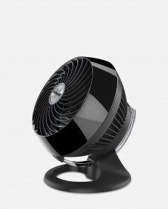 Vornado 360 Small Air Circulator