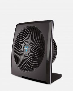 Vornado 679 Medium Panel Air Circulator