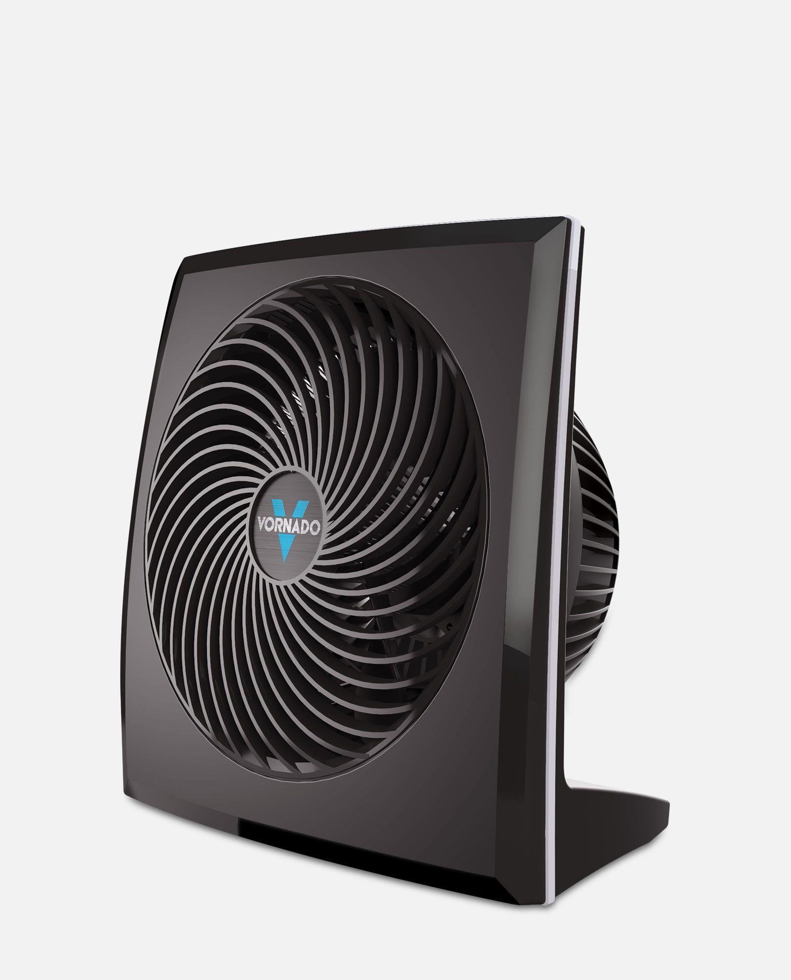 Home > Shop > Circulators & Fans > 679 Medium Panel Air Circulator #1F89AC