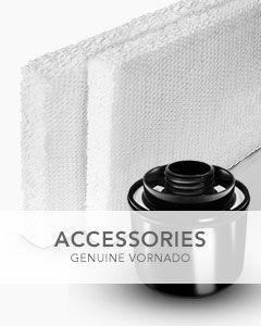 Accessories_Category