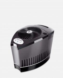 Vornado Evap1 Evaporative Humidifier