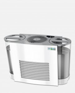 Vornado EVDC500 Energy Smart Evaporative Humidifier